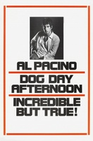 Dog Day Afternoon movie poster (1975) picture MOV_a8e1110d