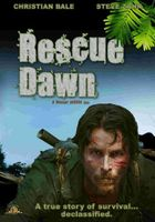 Rescue Dawn movie poster (2006) picture MOV_a8e3091a