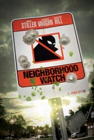 Neighborhood Watch movie poster (2012) picture MOV_a8e4624b