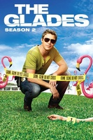 The Glades movie poster (2010) picture MOV_a8e492ff