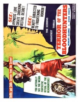 Terror of the Bloodhunters movie poster (1962) picture MOV_3c524eab
