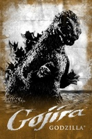 Gojira movie poster (1954) picture MOV_a8ed938c