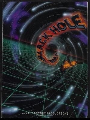 black hole poster - photo #27