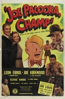 Joe Palooka, Champ movie poster (1946) picture MOV_0b15b524