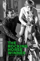 The Rocking Horse Winner movie poster (1949) picture MOV_a9044c33