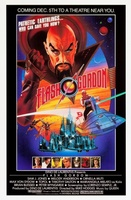 Flash Gordon movie poster (1980) picture MOV_a9078d28
