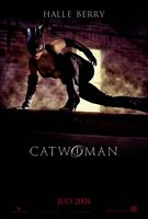 Catwoman movie poster (2004) picture MOV_a90a7364