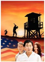 American Pastime movie poster (2007) picture MOV_a90afd9e