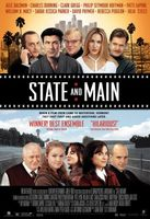 State and Main movie poster (2000) picture MOV_5a068cbc