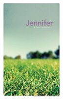 Jennifer movie poster (2009) picture MOV_a911a63a
