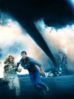 Twister movie poster (1996) picture MOV_a9150d1f