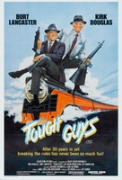 Tough Guys movie poster (1986) picture MOV_a917cedb