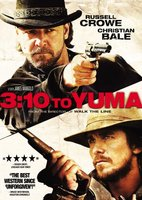 3:10 to Yuma movie poster (2007) picture MOV_a91ac40e