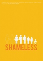 Shameless movie poster (2010) picture MOV_a92e6419