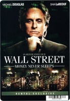 Wall Street: Money Never Sleeps movie poster (2010) picture MOV_a9386a66
