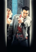 True Romance movie poster (1993) picture MOV_a93a24b7