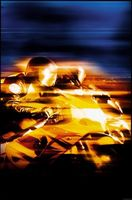 Biker Boyz movie poster (2003) picture MOV_a93aa45a