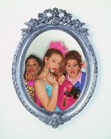 Clueless movie poster (1995) picture MOV_a943c5cd