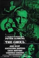 The Ghoul movie poster (1975) picture MOV_a944e8c5