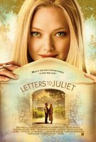 Letters to Juliet movie poster (2010) picture MOV_a946d0ce