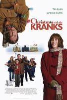 Christmas With The Kranks movie poster (2004) picture MOV_a94947f9