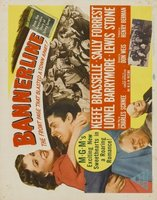 Bannerline movie poster (1951) picture MOV_ed0779db