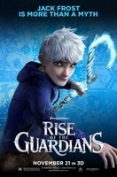 Rise of the Guardians movie poster (2012) picture MOV_ba50818c