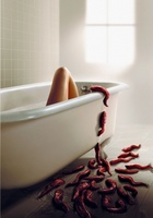 Slither movie poster (2006) picture MOV_a959850e