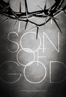 Son of God movie poster (2014) picture MOV_a95af27c
