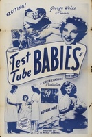 Test Tube Babies movie poster (1948) picture MOV_a963a284