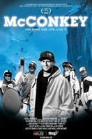 McConkey movie poster (2013) picture MOV_a968e3eb
