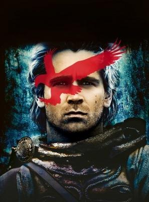 Alexander movie poster (2004) poster MOV_a96bffdb