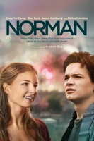 Norman movie poster (2010) picture MOV_a9720184