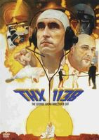 THX 1138 movie poster (1971) picture MOV_a9745da5