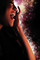 Twenty Feet from Stardom movie poster (2013) picture MOV_a9841d48