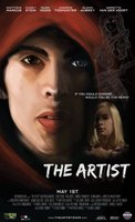 The Artist movie poster (2009) picture MOV_a98720bf