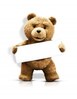 Ted 2 movie poster (2015) picture MOV_a98ef56a