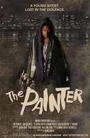 The Painter movie poster (2013) picture MOV_a99de6f7