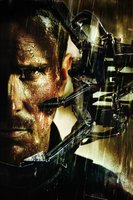 Terminator Salvation movie poster (2009) picture MOV_a99f6181