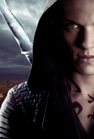 The Mortal Instruments: City of Bones movie poster (2013) picture MOV_a9b6624e
