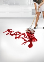 Devious Maids movie poster (2012) picture MOV_a9b7b819