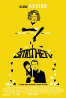 Smother movie poster (2007) picture MOV_a9c13450