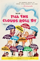 Till the Clouds Roll By movie poster (1946) picture MOV_a9c8622c