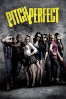 Pitch Perfect movie poster (2012) picture MOV_a9d31815