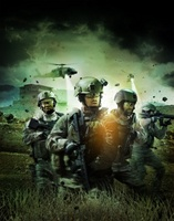 Seal Team Six: The Raid on Osama Bin Laden movie poster (2012) picture MOV_a9d8eed9