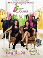 Jersey Couture movie poster (2010) picture MOV_a9de6a5a
