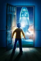 Mars Needs Moms! movie poster (2011) picture MOV_a9ded942