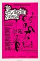 The Nashville Sound movie poster (1970) picture MOV_a9e0f0de