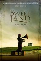 Sweet Land movie poster (2005) picture MOV_a9e4cdd4