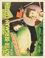 Gaslight movie poster (1944) picture MOV_a9e70b30
